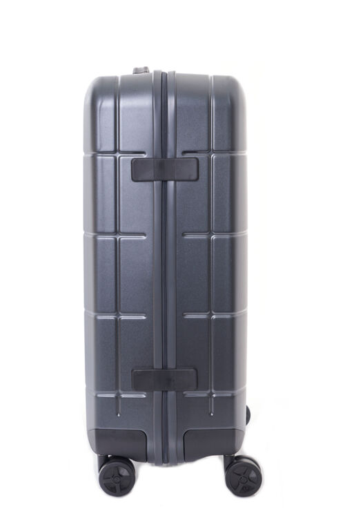 TILEUM 캐리어 75/28  hi-res | Samsonite