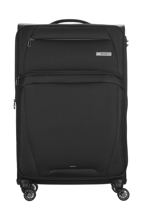 ZIRA 캐리어 78/29 EXP  hi-res | Samsonite