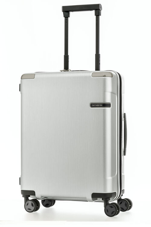 EVOA 캐리어 55/20  hi-res | Samsonite