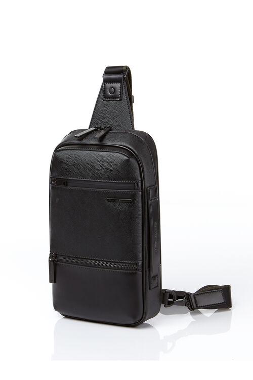 HANFOI SLING BAG  hi-res | Samsonite