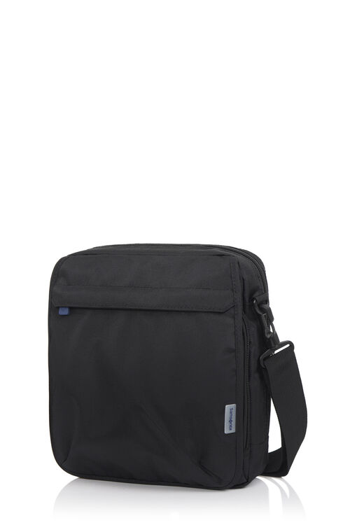 TRAVEL ESSENTIALS 여행용백 BAG  hi-res | Samsonite