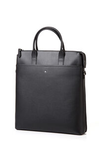 COVENT TOTE BAG  hi-res | Samsonite