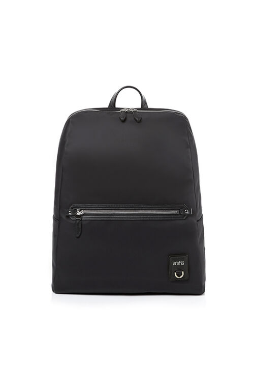 ELOY BACKPACK L  hi-res | Samsonite