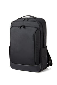 LYMANE BACKPACK  hi-res | Samsonite