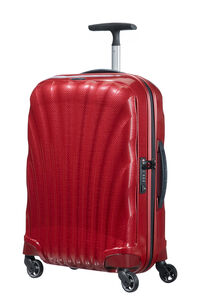 COSMOLITE 캐리어 55/20 FL2  hi-res | Samsonite