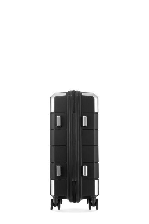CUBE-048 SPINNER 55/20  hi-res | Samsonite