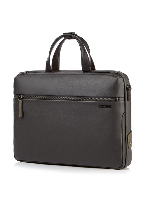 CLEIIN BRIEFCASE  hi-res | Samsonite