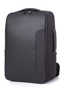 BROTON 백팩  hi-res | Samsonite
