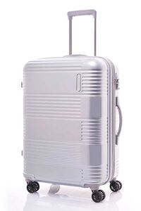 MAZON 캐리어 55/20 EXP  hi-res | Samsonite