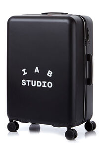 IAB STUDIO 캐리어 68/25  hi-res | Samsonite