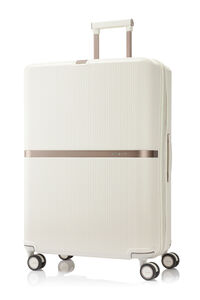 MINTER 캐리어 75/28 EXP  hi-res | Samsonite