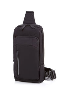 RUON SLING BAG  hi-res | Samsonite