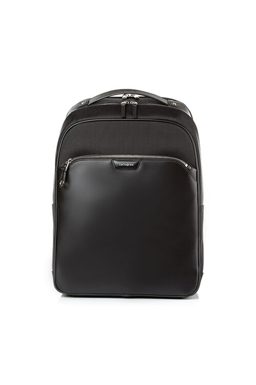 LOKY BACKPACK  hi-res | Samsonite