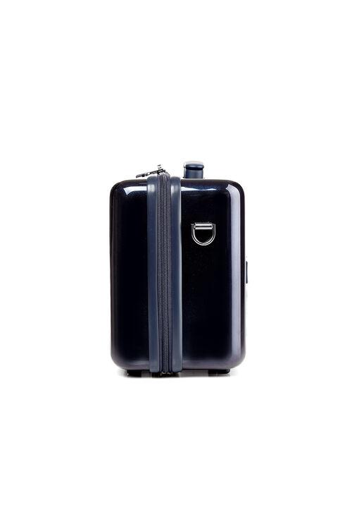 BTS X SR CARRY-ON BAG  hi-res | Samsonite
