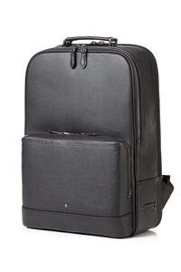 COVENT BACKPACK  hi-res | Samsonite
