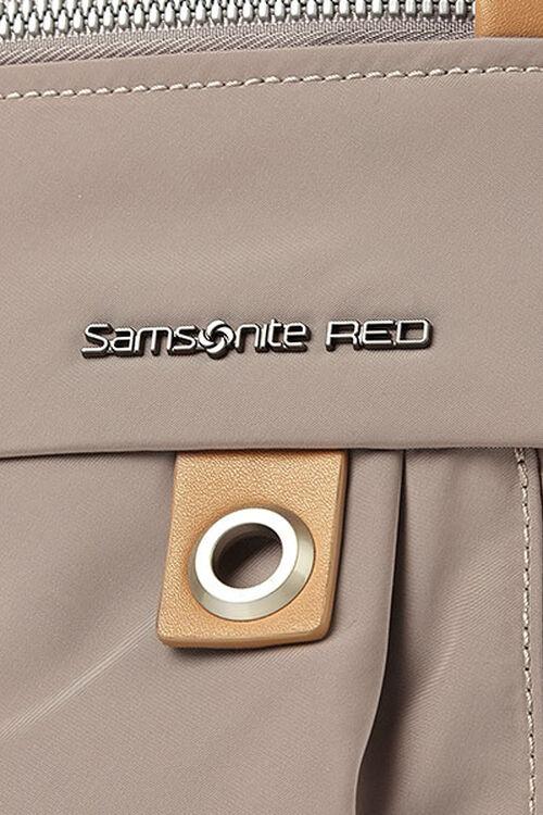 AYDIN 백팩 S  hi-res | Samsonite