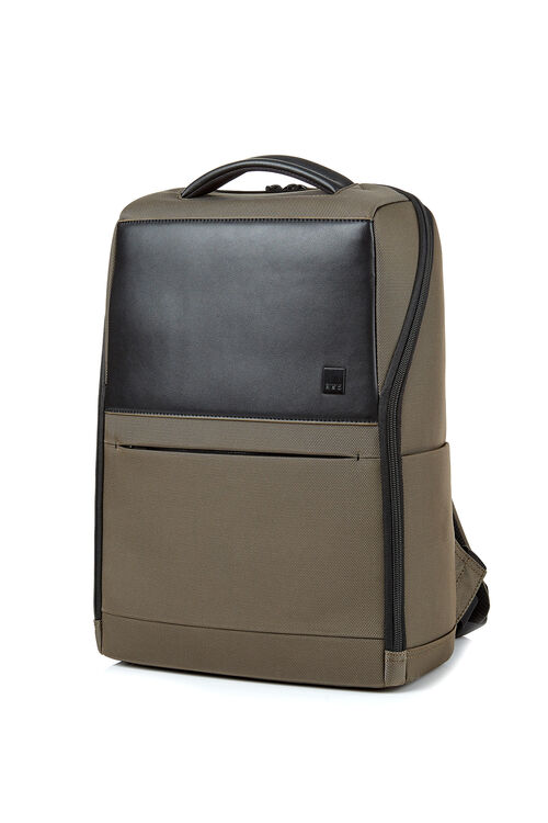 WAIDEN BACKPACK  hi-res | Samsonite